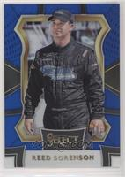 Grandstand - Reed Sorenson #/199