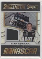 Ryan Newman [EXtoNM]