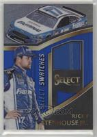 Ricky Stenhouse Jr. /199