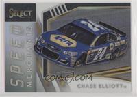 Chase Elliott #/50