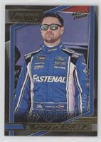 Ricky Stenhouse Jr. #/75