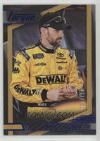 Matt Kenseth #/150