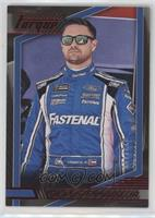 Ricky Stenhouse Jr. #/100