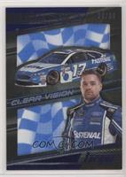 Ricky Stenhouse Jr. #/99