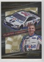 Clint Bowyer #/149