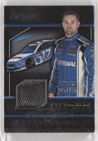 Ricky Stenhouse Jr. #/499