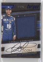Dale Earnhardt Jr #/25