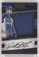 Ricky Stenhouse Jr. #/49