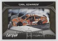 Carl Edwards /199