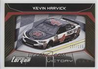 Kevin Harvick #/199