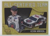 Kevin Harvick #/25
