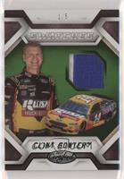 Clint Bowyer /5