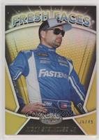 Ricky Stenhouse Jr /49