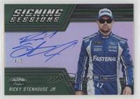 Ricky Stenhouse Jr #/5