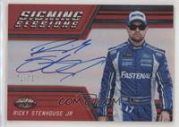 Ricky Stenhouse Jr #/75