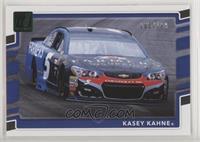 Cars - Kasey Kahne #/199