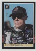 Retro 1985 - Kevin Harvick /99