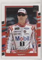 Variations - Kevin Harvick