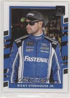 Variations - Ricky Stenhouse Jr.