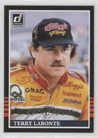 Retro 1985 - Terry Labonte