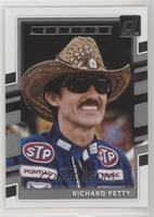 Legends - Richard Petty