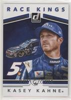 Race Kings - Kasey Kahne