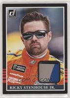 Ricky Stenhouse Jr. [EX to NM]
