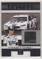 Brad Keselowski [Noted]