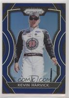 Kevin Harvick [EX to NM] #/99