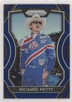 Richard Petty #/99