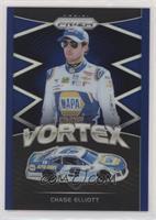 Vortex - Chase Elliott #/99