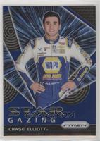 Star Gazing - Chase Elliott #/99