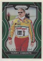 Terry Labonte #/149