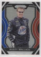 Rusty Wallace [Good to VG‑EX]