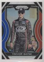 Trevor Bayne [Noted]