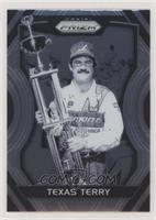 Terry Labonte (Texas Terry)