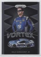 Vortex - Dale Earnhardt Jr.