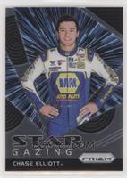 Star Gazing - Chase Elliott