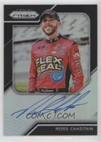 Ross Chastain /1