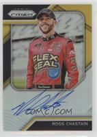 Ross Chastain [Noted] #/10