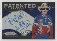 Richard Petty #/10