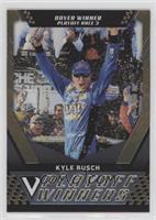 Playoff Race Winners - Kyle Busch /99