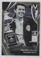 Past Winners - Richard Petty /99