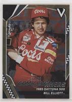 Past Winners - Bill Elliott /99