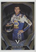 Chase Elliott /99