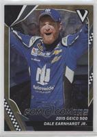Past Winners - Dale Earnhardt Jr /99
