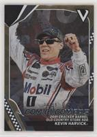 Past Winners - Kevin Harvick #/99