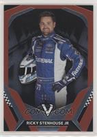 Ricky Stenhouse Jr #/49