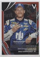 Past Winners - Dale Earnhardt Jr #/49