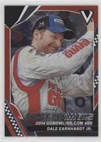 Past Winners - Dale Earnhardt Jr /49